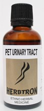 pet-urinary-tract